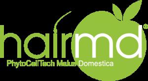 hairmd logo