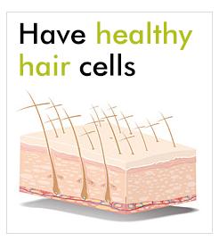 have-healthy-hair-cells-hairmd-transplant