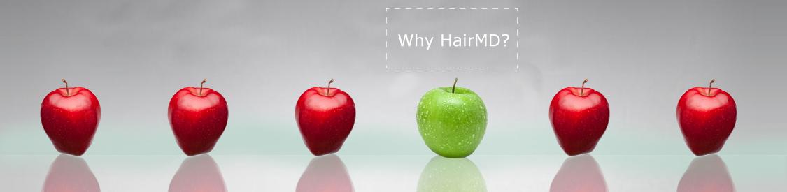 WHY-HAIRMD