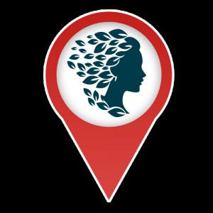 elitpharma-googlemybussines