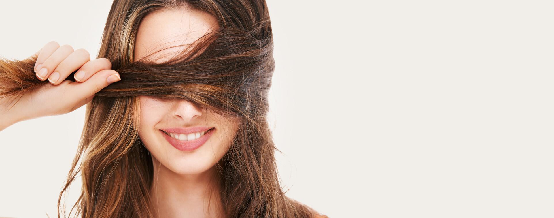 stronghair-hairmdtransplant