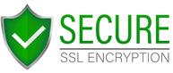 HairMD Secure SSL png