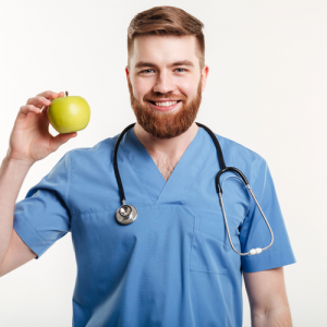 Doctor Malus Domestica png